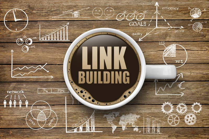 netlinking-backlinks-lien-retour-lien-entrant-link-building